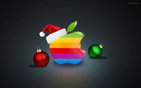 Apple Shares Its 2016 Holiday Gift Guide