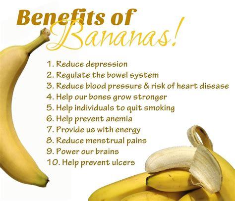 ideal cuisine healthy food health healthy food vitamins eye care