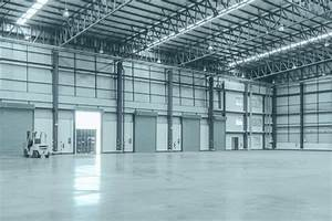 steel warehouse building price estimates quotes With 80x80 steel building