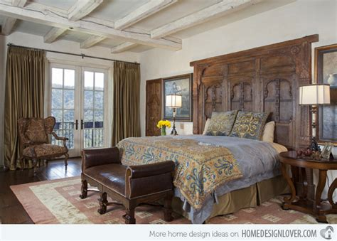 Decorating Ideas For Antique Bedroom by 15 Awesome Antique Bedroom Decorating Ideas Decoration