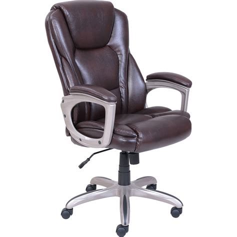 Office Furniture Walmart Canada by Walmart Office Chairs Canada Office Chair Furniture