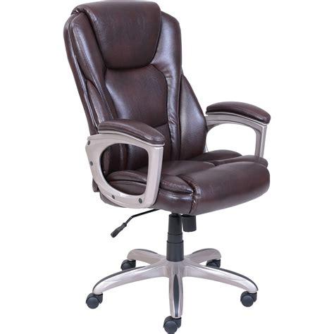 white office chair walmart furniture sam 39 s office chairs white desk chair walmart