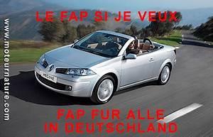 Liste Voiture Sans Fap : liste voiture sans fap ~ Gottalentnigeria.com Avis de Voitures