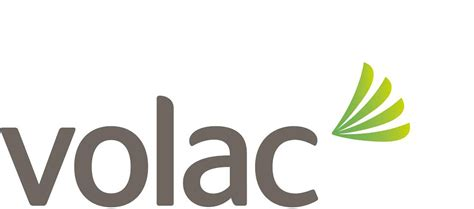 volac international  lampeter avalon insulation services