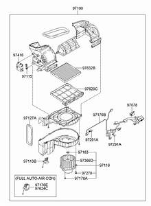 Hyundai Tucson Air Filter  Cabin Air Filter  Filter  Accent  Genesis Coupe  Tucson