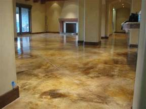 acid etched concrete search house concrete search and