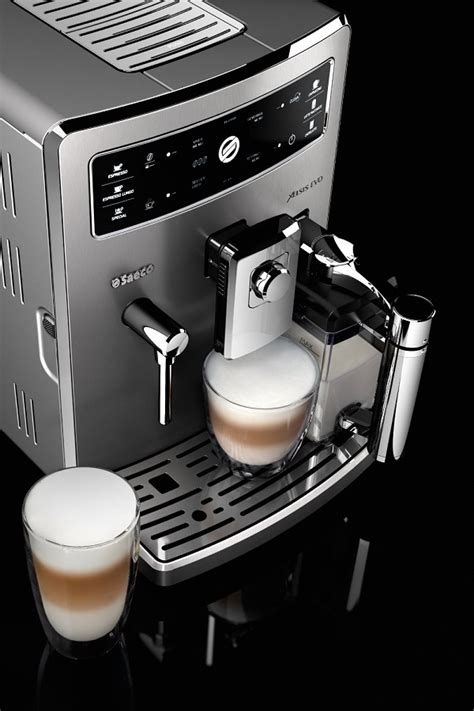 Best Espresso Machine Reviews 2016 Top 15 For Home Or