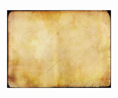 Paper Texture Textures Pack Worn Retro Backgrounds