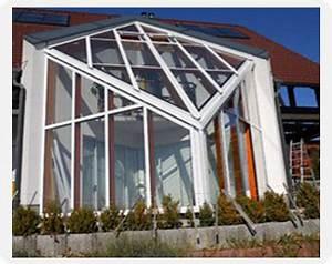 Fertig Wintergarten Preis : einen wintegarten aus holz selbst bauen mit viel glas und licht ~ Whattoseeinmadrid.com Haus und Dekorationen