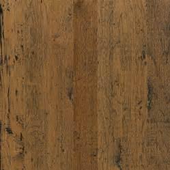 engineered hardwood shaw hickory engineered hardwood flooring