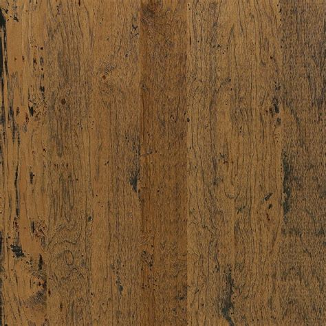 shaw flooring wood engineered hardwood shaw hickory engineered hardwood flooring
