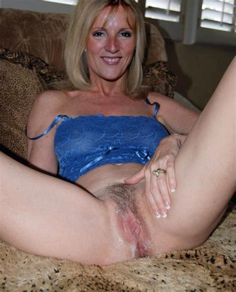 Real Amateur Milf Cheating