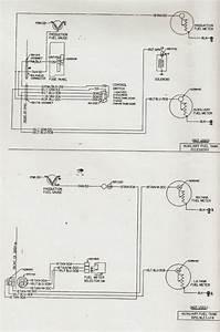 85 Chevy Truck Ga Tank Wiring