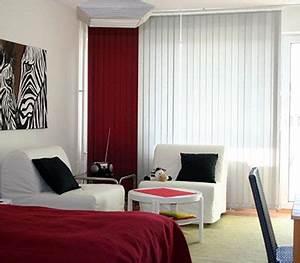 Zimmer In Kiel : unterk nfte in kiel privatvermietung g stezimmer monteurzimmer unterkunft f r arbeiter ~ Orissabook.com Haus und Dekorationen