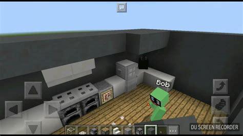 Minecraft Kuche Bauen by Wie Baut Eine K 252 Che In Minecraft Kuchen Berlin