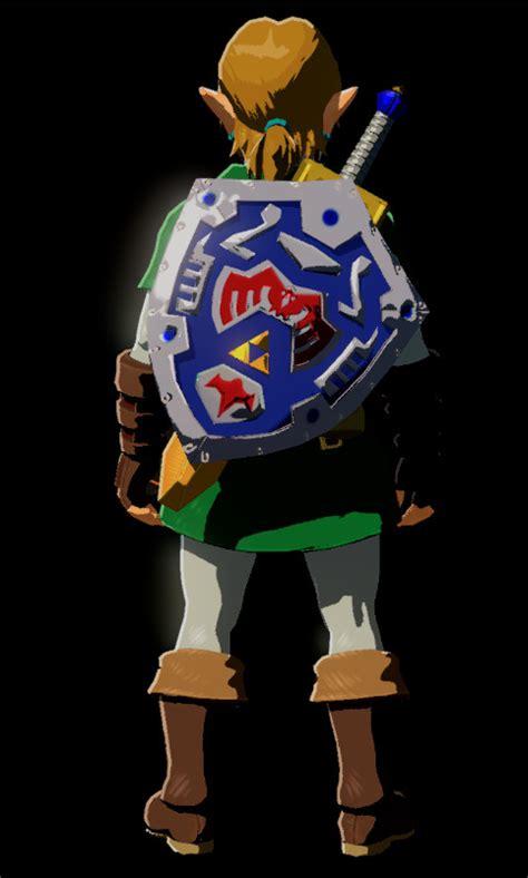 kokiri sword majoras mask edition  legend  zelda