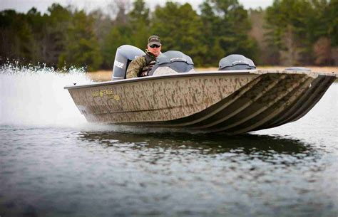 War Eagle Waterfowl Boats by Duck Boats Waterfowl Boats Mud Motors And Outdoor Gear
