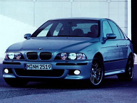 2000 Bmw M5 Specs by 2000 Bmw M5 Specs Safety Rating Mpg Carsdirect