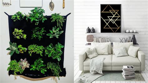 E G Home Decor : 10 Home Decor Trends Everyone Will Be Obsessing Over In