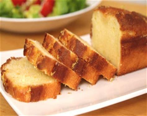 recettes laurent mariotte cuisine tv 1000 images about nos recettes on
