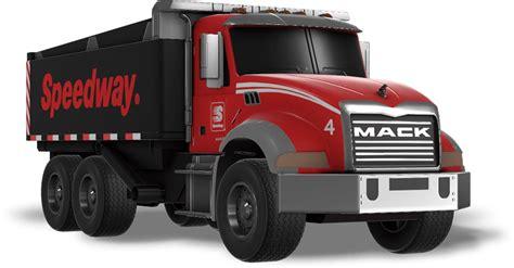 Toy Truck  Ee  S D Y Ee