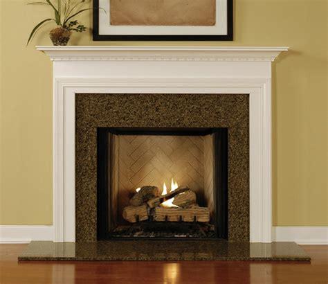 fireplace mantel kits fireplace mantel surrounds custom albertville