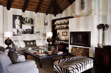 home interior design south africa interior design in homes around the