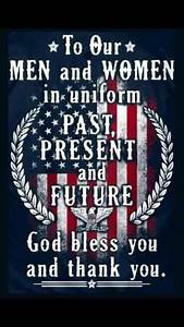 25+ best Veterans Day Quotes on Pinterest   Memorial day ...