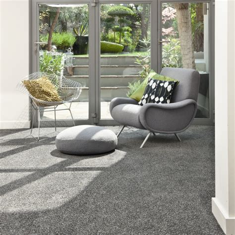 Black And Gray Living Room Carpet by 20 Collection Of Grey Carpet Living Room