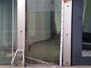 News Produkte Archivdimmbare Isolierverglasung by Gro 223 Formatige Isoliergl 228 Ser Im Denkmalschutz Glas News