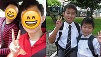 TVB童星兄弟長大了! 哥哥「大喊十」向導演夢進發、細佬Jacky仔重返無綫拍劇 | 港生活 - 尋找香港好去處