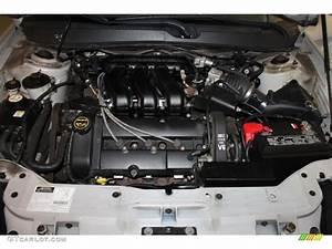 Engine Diagram 2000 Mercury Sable Ls Premium  Mercury  Auto Wiring Diagram