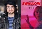 Carlo Mirabella-Davis talk Debut SWALLOW, Inspiration and ...