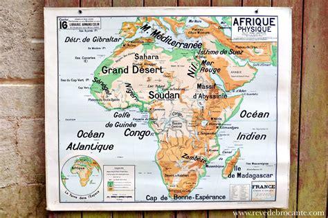 table de cuisine le bon coin carte scolaire vidal lablache n 16 l 39 afrique physique