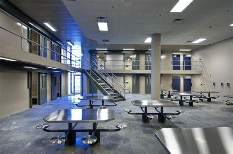 markets  serve detention systems white construction