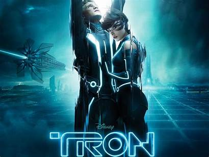 Tron Legacy Wallpapers 1280