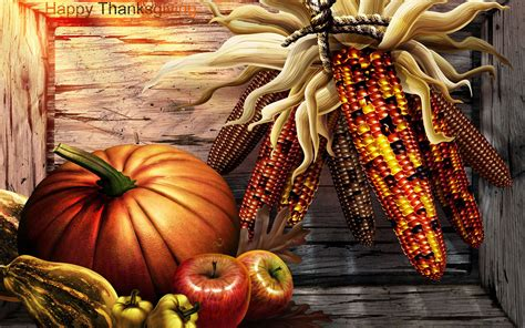 thanksgiving backgrounds free download clipart for
