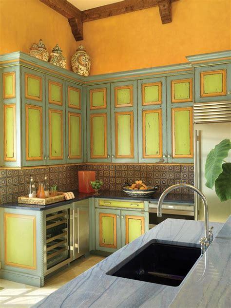 Kitchen House St Louis by St Louis Homes Magazine Kitchen Kitchen