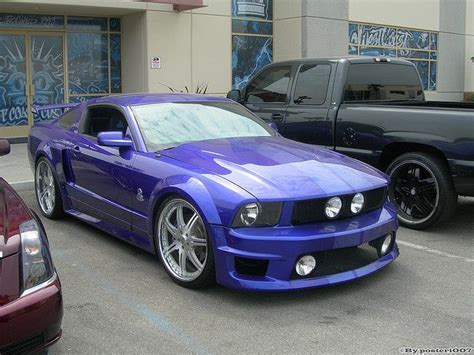 Rausch Ford Mustang by Shelby Mustang By Wwc Stang S Mustang Cars Mustang