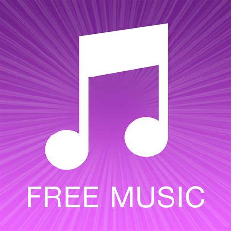 free music on iphone free music download mp3 downloader streamer by asps Free