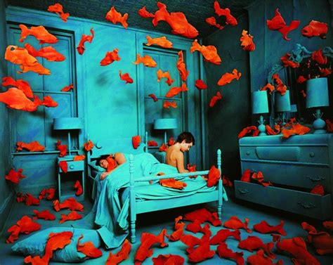 Sandy Skoglund And Jeeyoung Lee Photography Pms