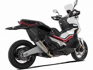 X Adv 750 : x adv 750 la boutique moto en ligne ~ Medecine-chirurgie-esthetiques.com Avis de Voitures