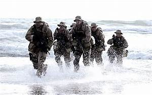 8 Lessons From Navy SEALs on How to Be Tough | Rype Magazine