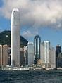 香港有哪些值得一看的建筑? - 知乎