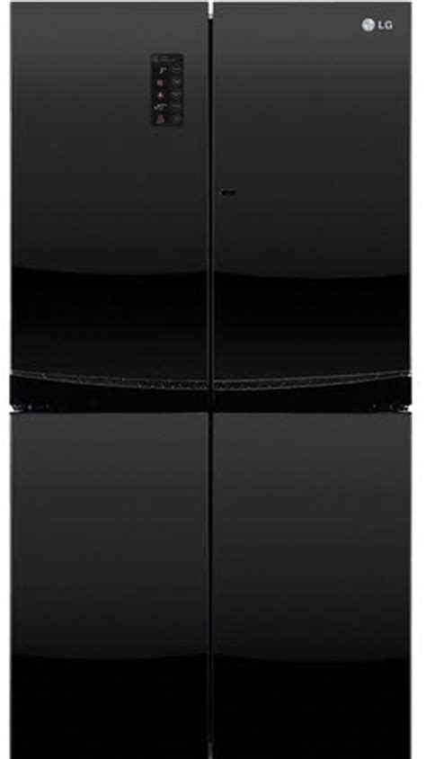 LG GR 5D951L Reviews   ProductReview.com.au