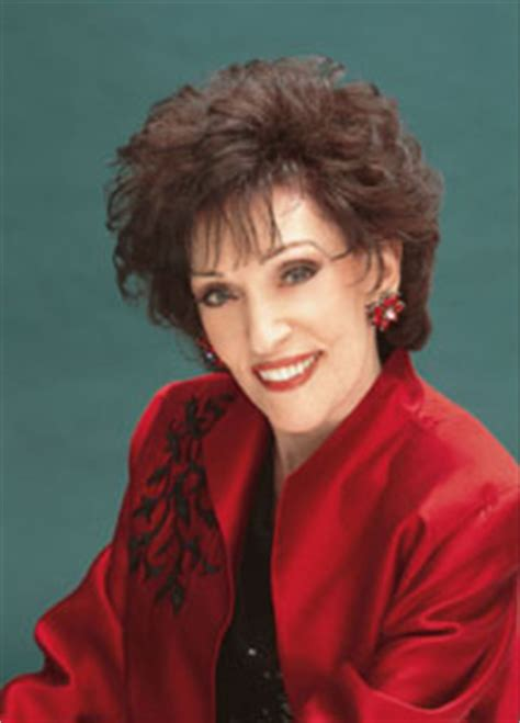 dottie rambos daughter sues bus driver  accident