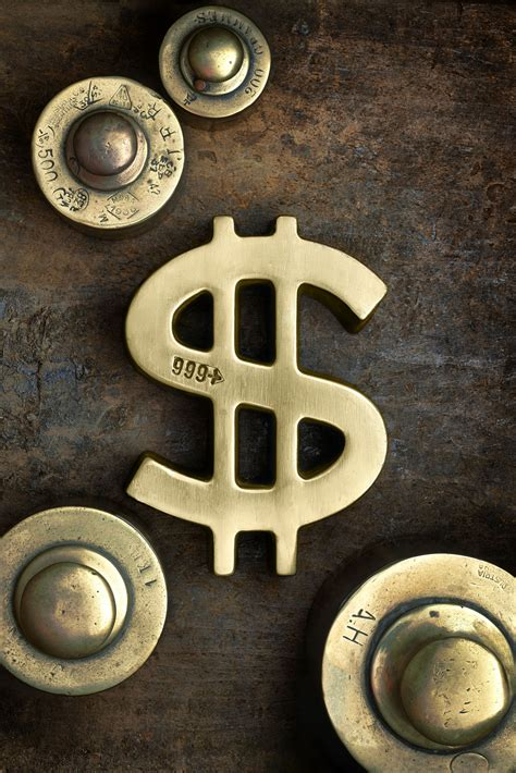 The 5 Major Stock Investing Strategies for Value Investors