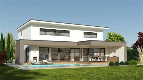 Danwood Haus Schlüsselfertig by Luxus Fertighaus Mit Pool Frisch Fertighaus Steiermark