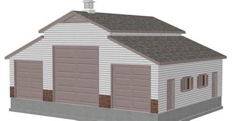 design   shed