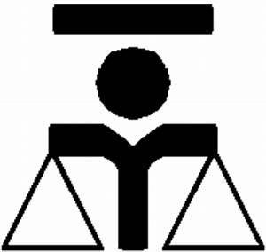 Macif Aide Juridique : me michel tessier aide juridique mauricie bois franc ~ Medecine-chirurgie-esthetiques.com Avis de Voitures